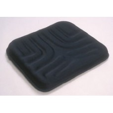 The Cushlex Gel & Foam Cushion