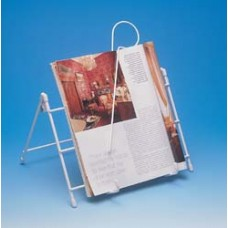 HomeCraft Folding Book & Magazine Stand