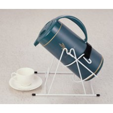 Kettle Pourer with Strap - (Kettle, Cup & Saucer not included)