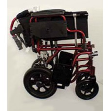 Elf Transit Wheelchair RD47
