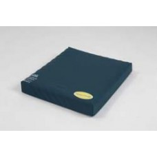 Pressure Reducing Foam Cushion (40cm x 40cm x 8cm deep)