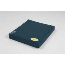 Pressure Reducing Foam Cushion (40cm x 45cm x 8cm deep)
