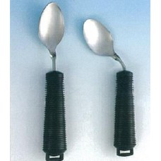 Bendable Spoon - Large Handle
