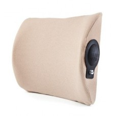 Koala Komfort Mid and Lower Back Lumbar Support Cushion