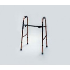 The Expander Frame - For Versatility