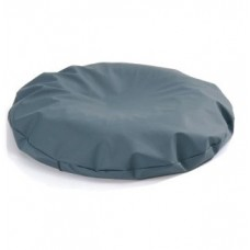 Relief Ring Cushion Steri-Plus