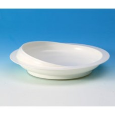 Scoop Dish With 303MM Suction Base